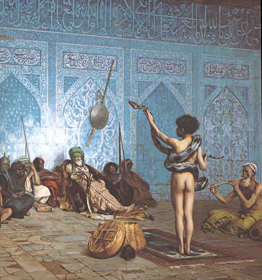 http://analepsis.files.wordpress.com/2008/04/orientalism.jpg