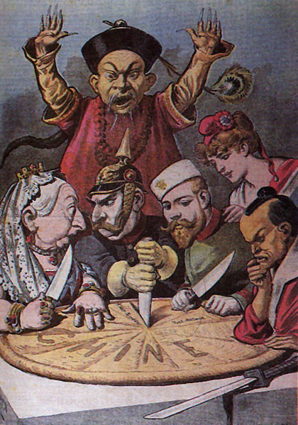 """women in bamboozled essay Donna woolfolk cross would consider this attempt to inspire to be a propaganda technique she calls """"transfer"""", in her essay """"how not to be bamboozled"""" she describes this to be when an association is made with a person's character or appearance with an issue or idea he supports (cross 153."""