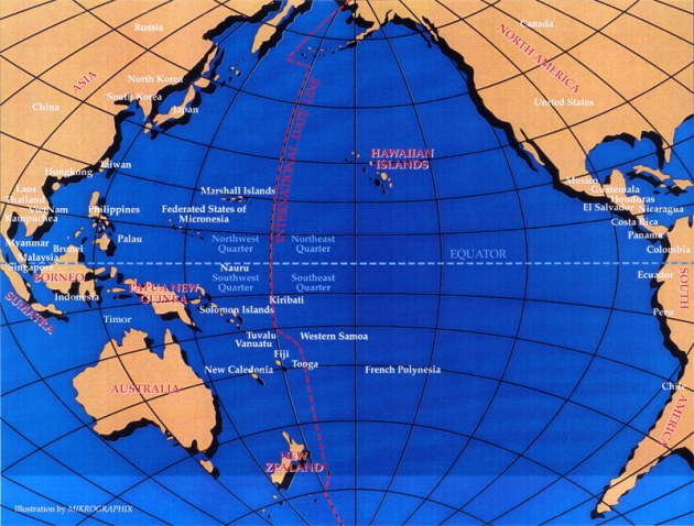 pacific-rim-map-lg