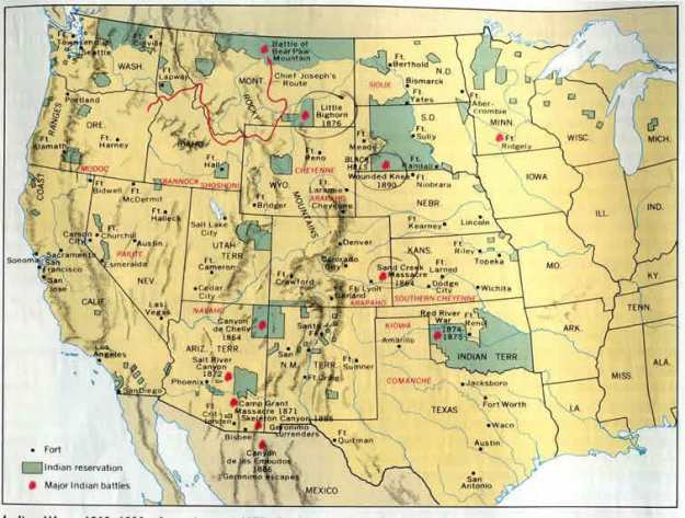 map-1860-1890_indian_wars
