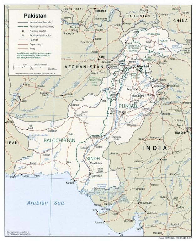 pakistan_pol_2002