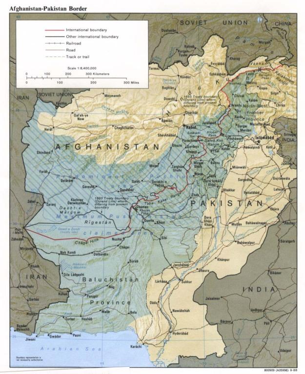 afghan_paki_border_rel88
