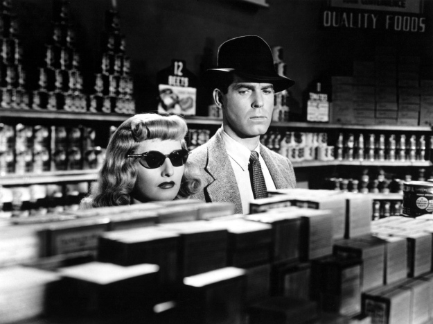 annex-stanwyck-barbara-double-indemnity_02