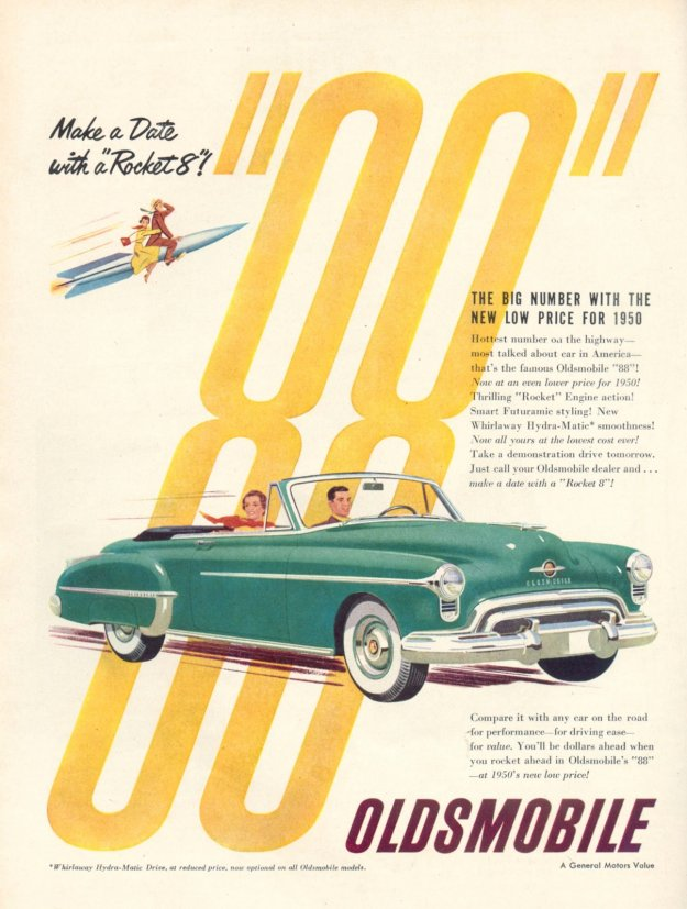 vintage-rocket-8-olds-ad-703869