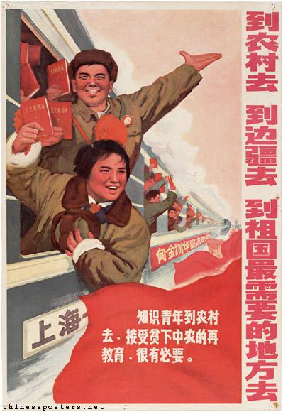 GPCR poster