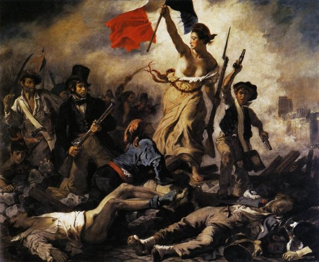 La_liberté_guidant_le_peuple.jpg+(The+Liberty+guiding+People)
