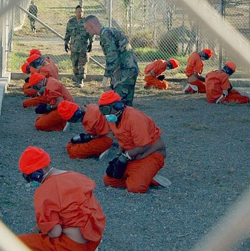 512px-Camp_x-ray_detainees