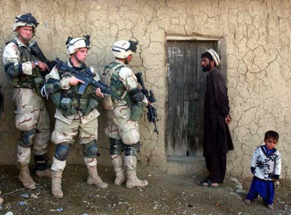 cd4747852afganistan_155747s