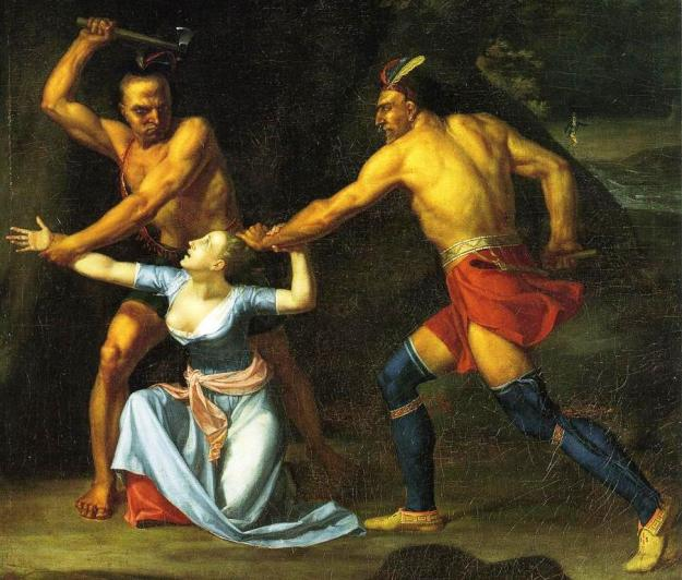 The_Death_of_Jane_McCrea_John_Vanderlyn_1804_crop