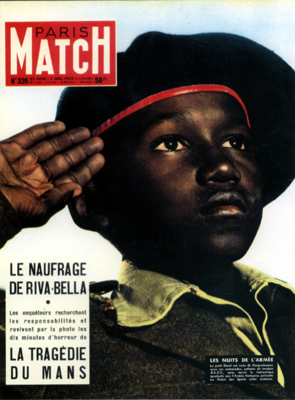 barthes-paris-match-cover
