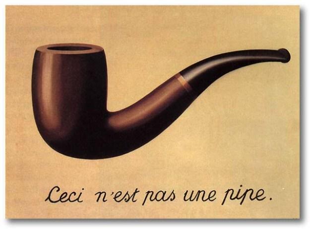 MagritteTreachery