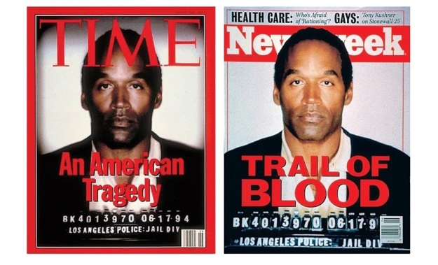 OJ-Time-Cover-GQ_17Feb15_pr_b_813x494_1