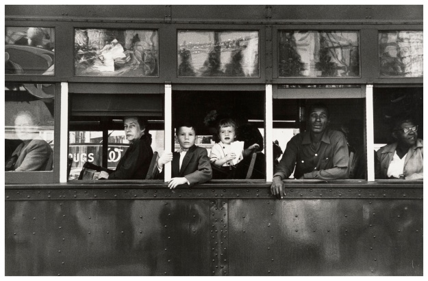 robert-frank_trolley-new-orleans_1955