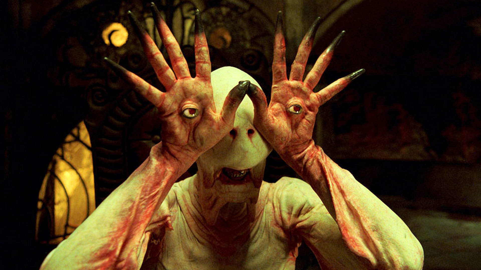 Pans labyrinth hum425 analepsis heres a rough commentary on pans labyrinth if i were writing a paper id consider it a first draft and look to re draft twice well discuss pl in class buycottarizona Image collections