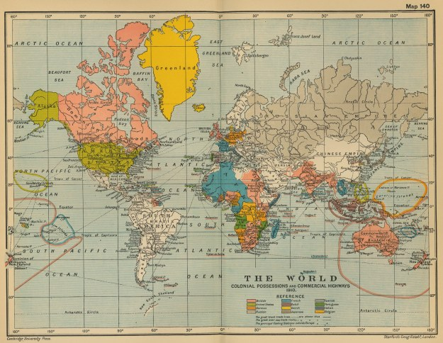 world_1910