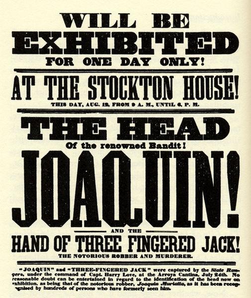 Joaquin_Murieta_head_poster-1