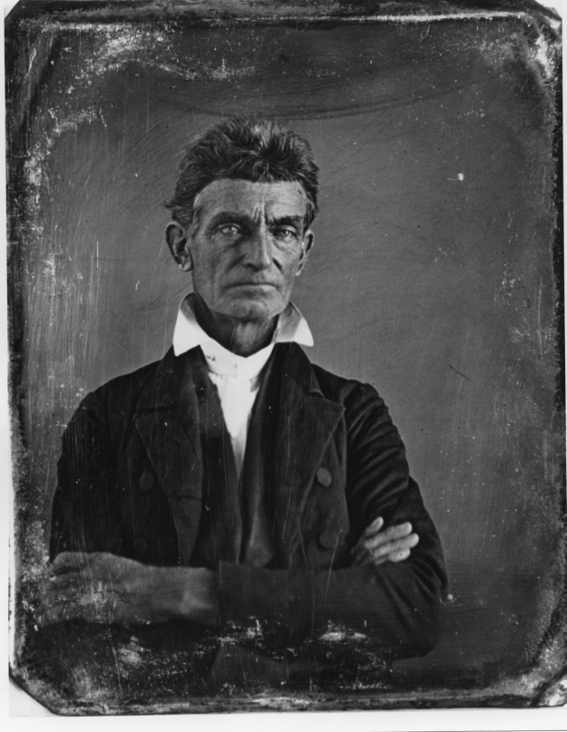John_Brown_in_Hudson_1856