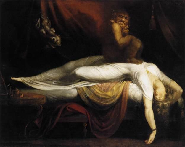 Johann_Heinrich_Füssli_-_The_Nightmare_-_WGA08332