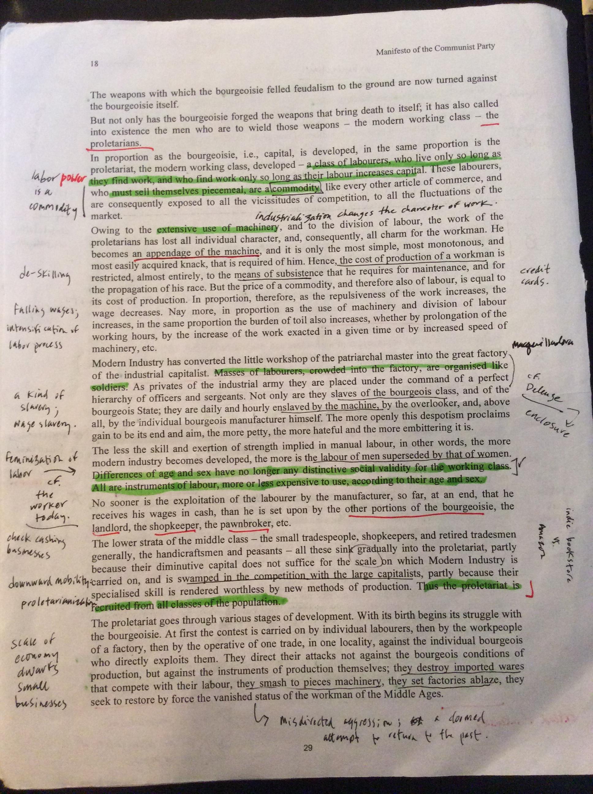 A raisin in the sun compare and contrast essay