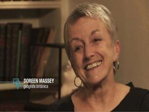 doreen-massey-1-638