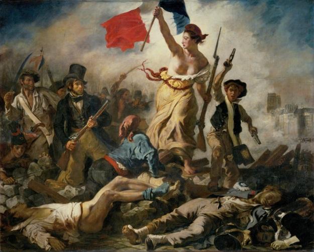 Eugène_Delacroix_-_Le_28_Juillet._La_Liberté_guidant_le_peuple.jpg