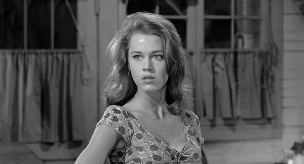 Jane-Fonda-Walk-on-the-Wild-Side-1962