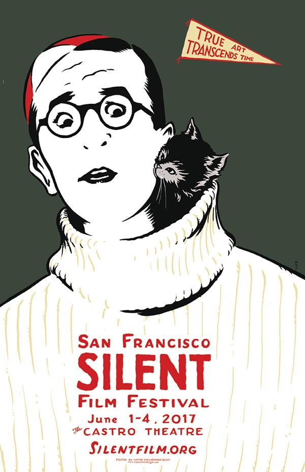 SFSFF Poster _Constant Contact_.jpg