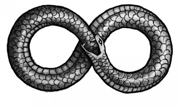 Ouroboros-dragon-serpent-snake-symbol.jpg