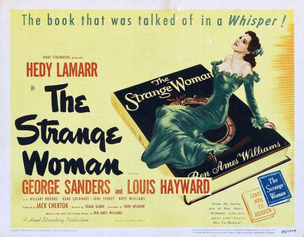 strange_woman_xlg.jpg