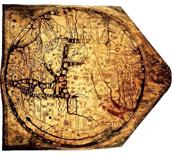 Hereford_Mappa_Mundi_1300.jpg