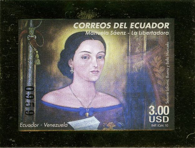 Stamps_of_Ecuador,_2010-15.jpg