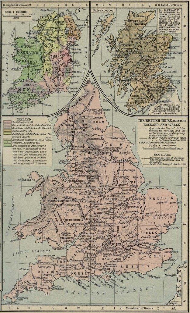 british_isles_1603_1688.jpg
