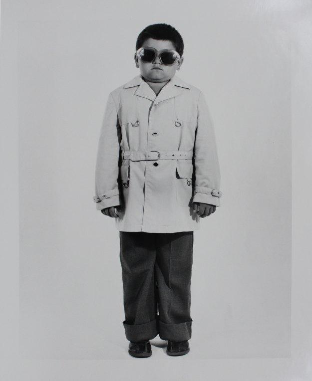 Boy-in-Trench-Coat.jpg