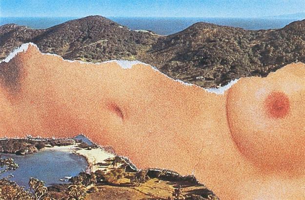 Horizontal Nude.jpg