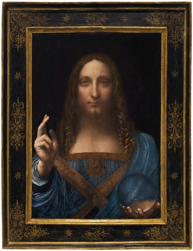 Leonardo_da_Vinci_or_Boltraffio_(attrib)_Salvator_Mundi_circa_1500.jpg