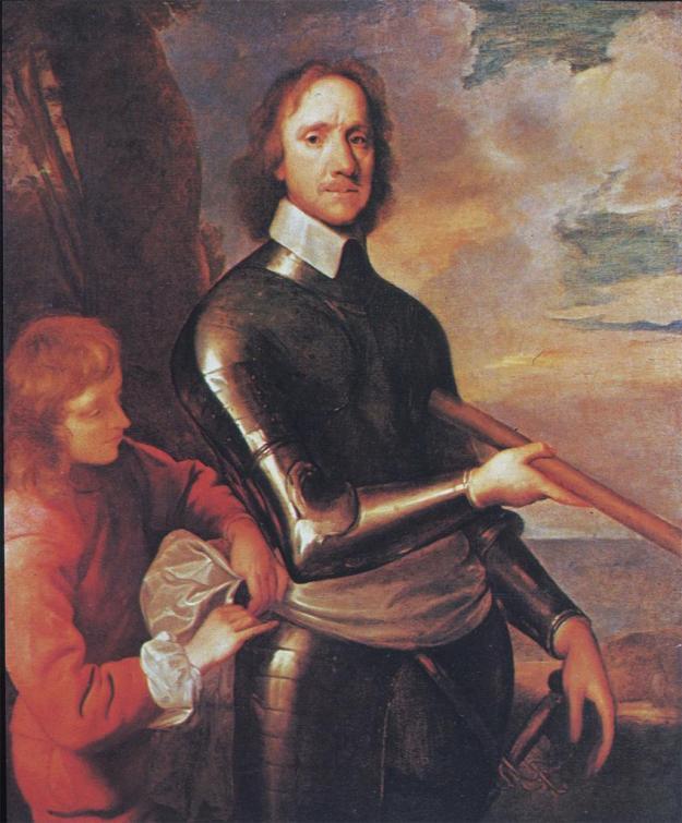 Oliver Cromwell1649RbtWalker.jpg