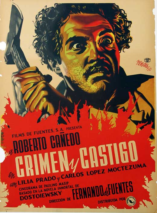crime-and-punishment-movie-poster-1951-1020676093.jpg