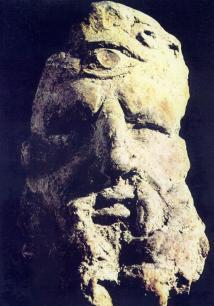 ca.325BCEPolyphemus