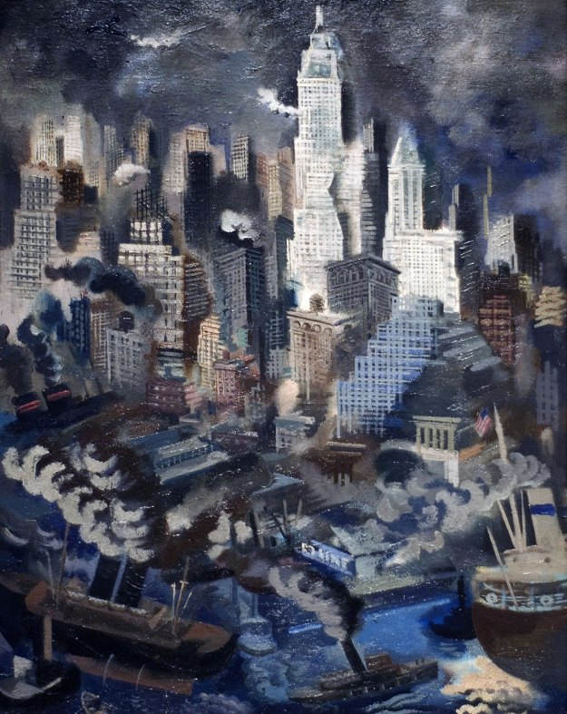 george-grosz-lower-manhattan-c-1934-web