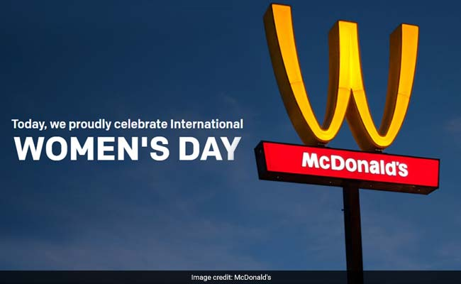 womens-day-mcdonalds-sign-650_650x400_41520487007