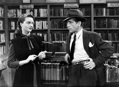 Annex - Bogart, Humphrey (Big Sleep, The)_13