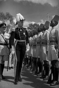 RodgerGovernorKenya1954