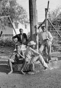 RodgerNairobi1952