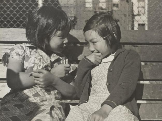 Mieth SanFrancisco 1934
