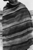 SergioLarrainPotosiSeries19574