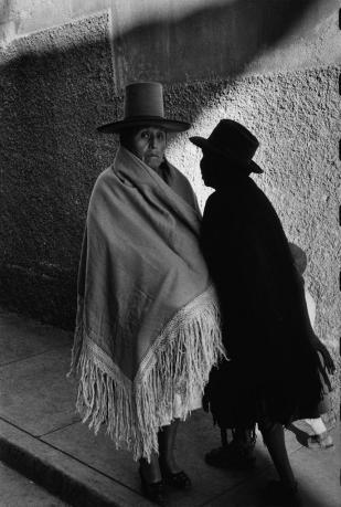 SergioLarrainPotosiSeries19577