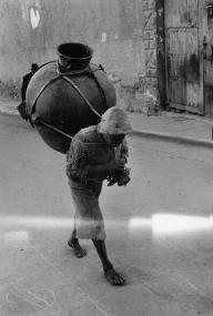 SergioLarrainPotosiSeries19578