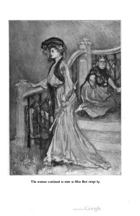 Char-woman