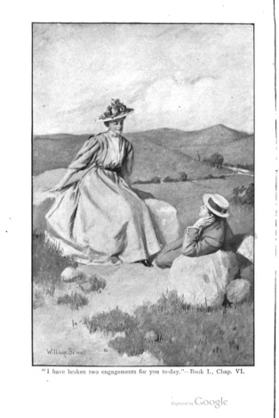 Frontispiece1909