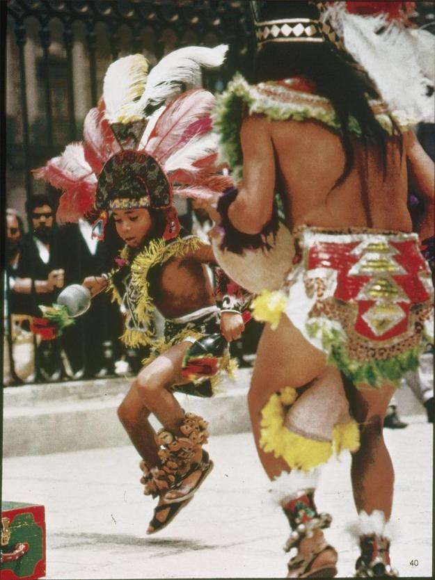 AztecReenactment.jpg